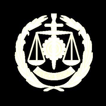 ILUSTRE COLEGIO OFICIAL DE GRADUADOS SOCIALES DE BURGOS